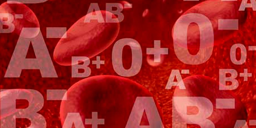The Blood Type Diet: Does It Work?