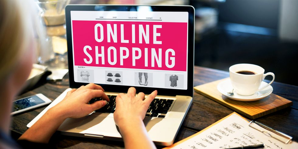 Online Shopping vs. Brick-and-Mortar: Which is More Eco-Friendly?