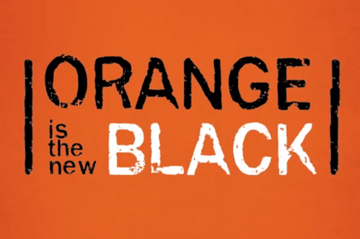 Finally, Watch the Mini Teaser for OITNB Season 5 and Rejoice
