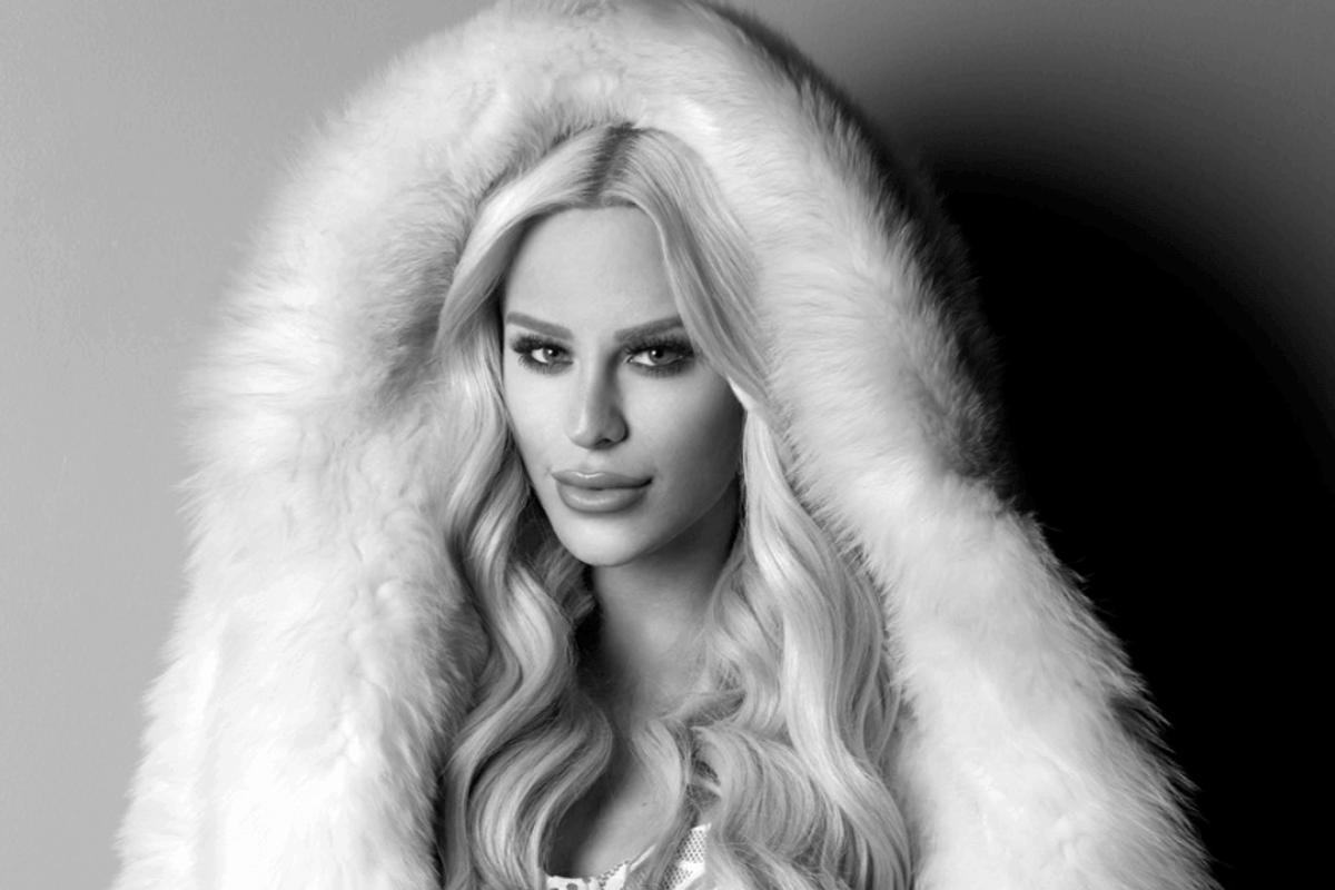 Gigi Gorgeous Talks Celebrity, Discrimination, and Giving Us Everything In Her New Documentary