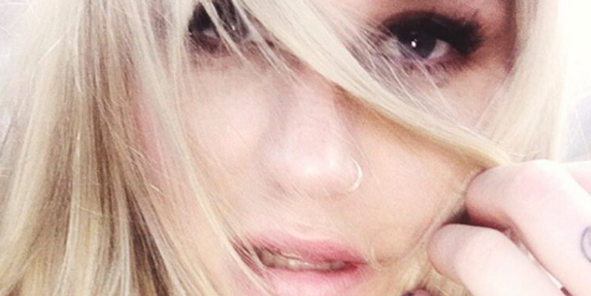 """Dr. Luke Claims Damning Kesha Emails Were Taken """"Out of Context"""""""