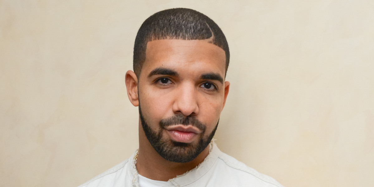 Police Declined Drake's Offer to Help Talk a Suicidal Man Off a Bridge