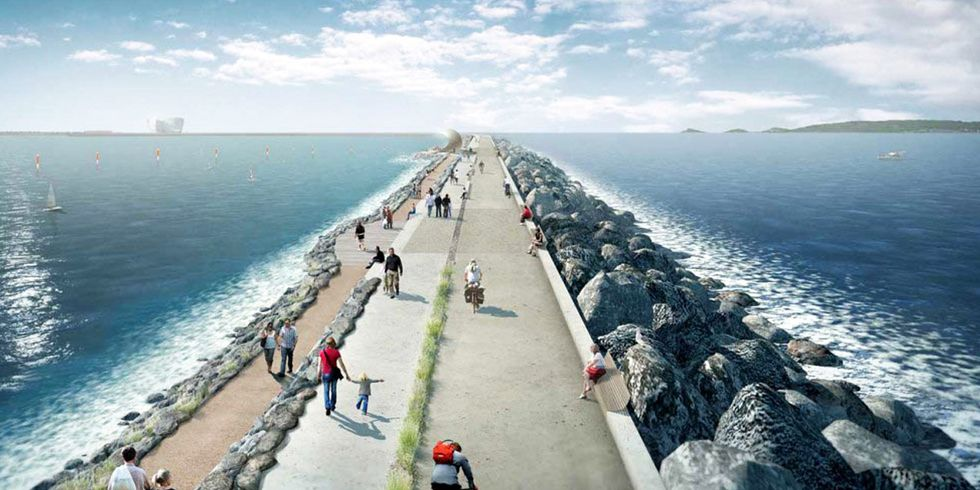 Will This Tidal Project Spark a Global Energy Revolution?