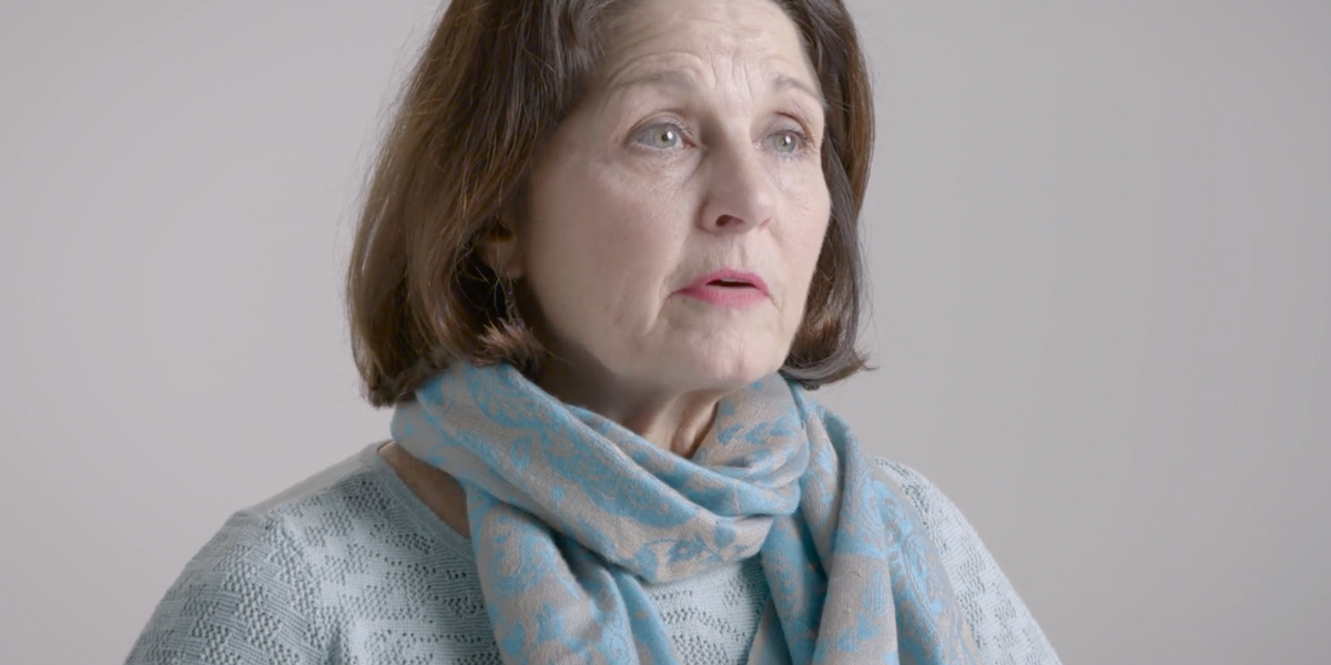 Watch This Emotional Video of Women Talking About Their Abortions Before Roe v. Wade