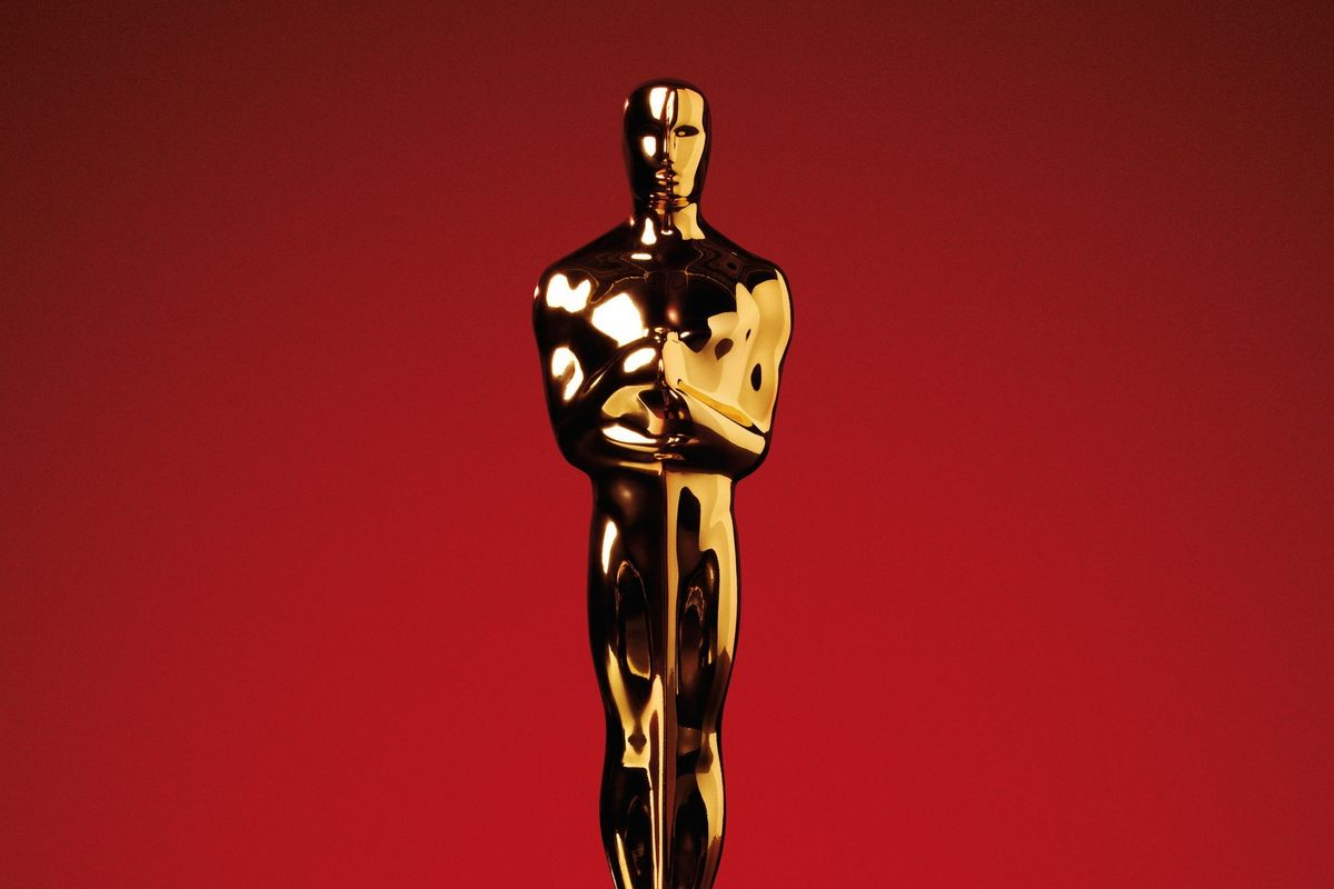 The Only Oscars Predictions You Need
