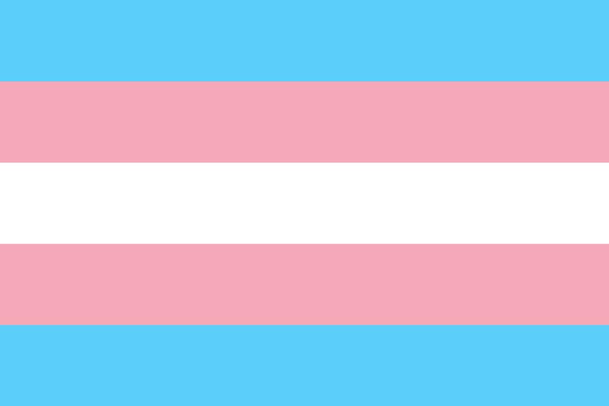 SCOTUS Won't Hear Gavin Grimm's Transgender Bathroom Law Case