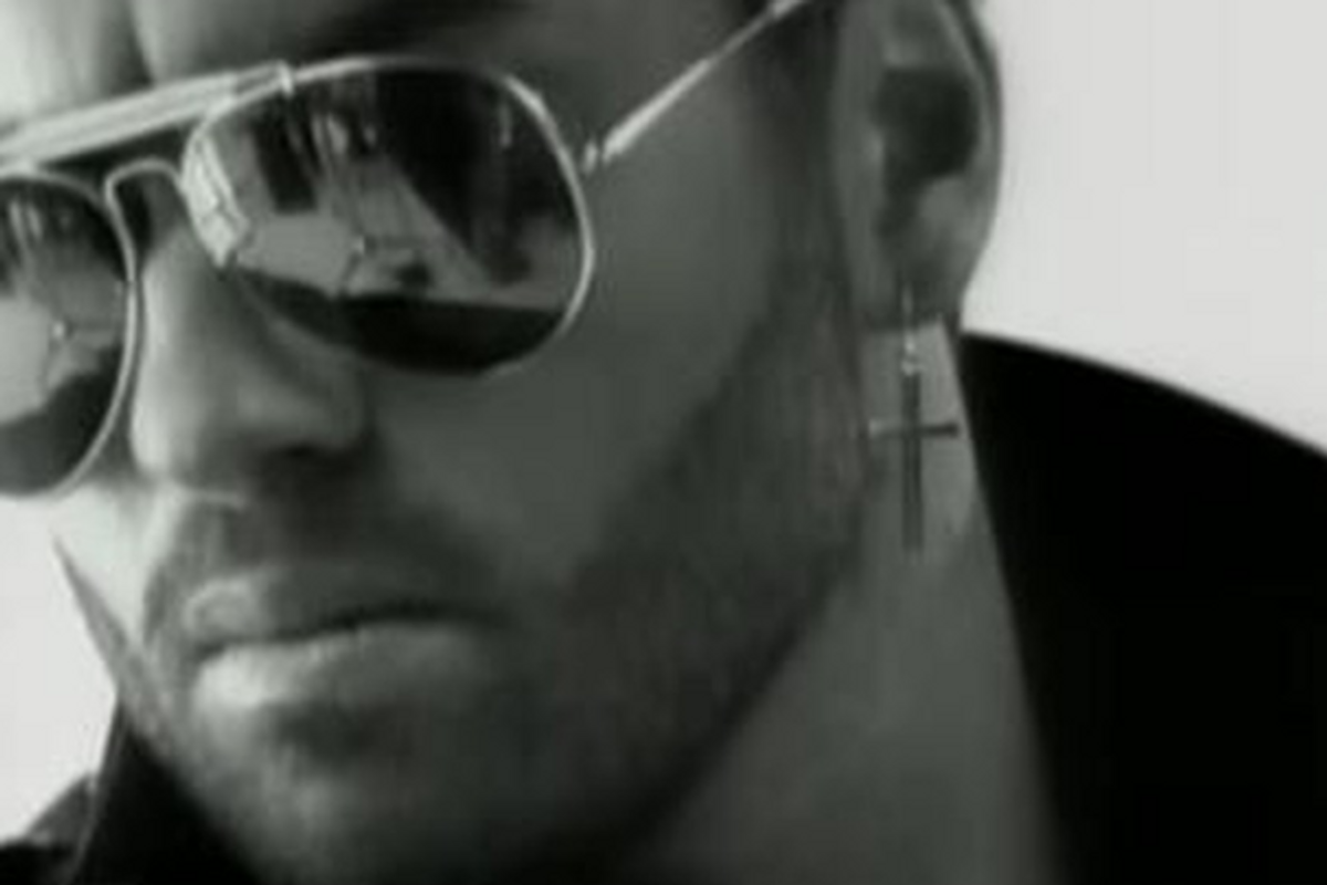 George Michael's Cause of Death Has Been Released