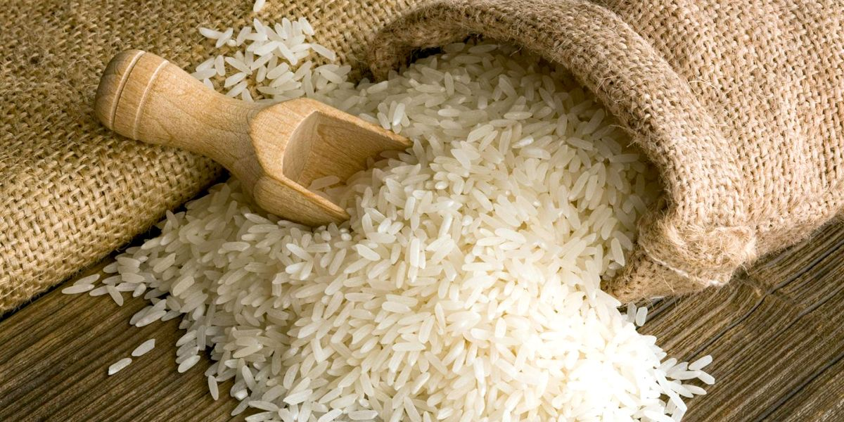 Is Rice Part of a Healthy Diet?