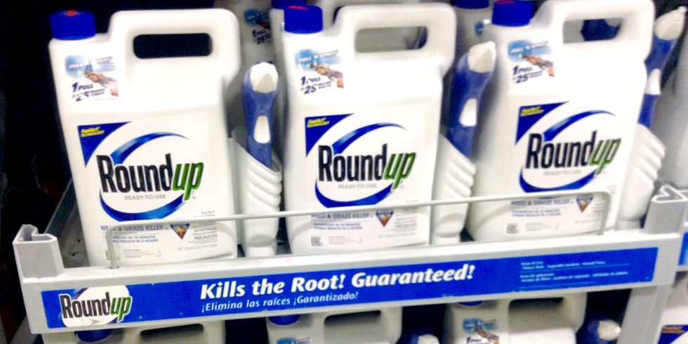 Judge Threatens to Sanction Monsanto for Secrecy in Roundup Cancer Lawsuits
