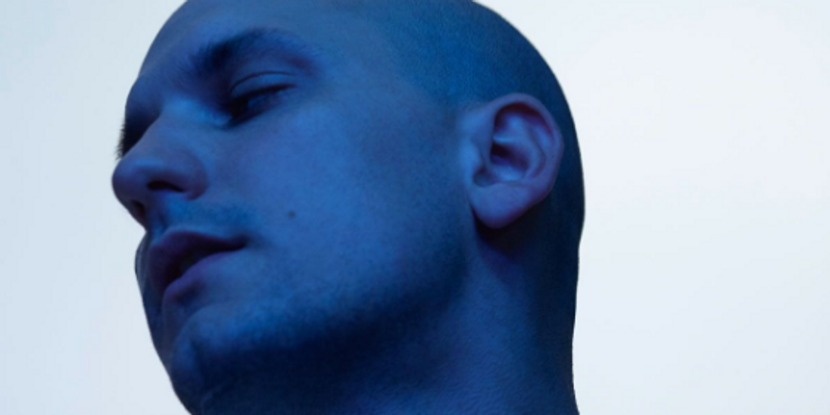 Canada's Jacques Greene is So Much More Than Your Average EDM Producer