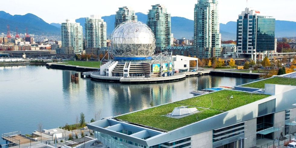 3 Cities Prove Climate Action Works