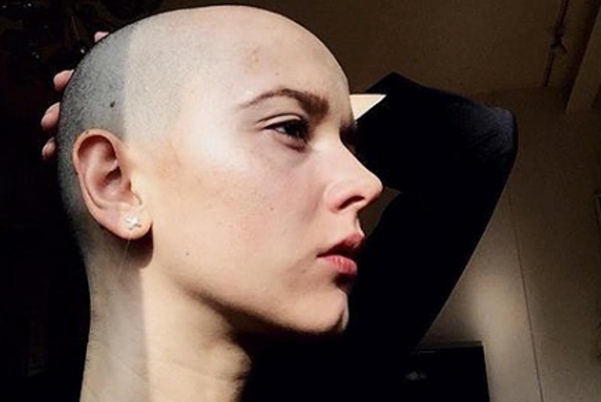 10 Kickass Female Artists to Watch from SXSW