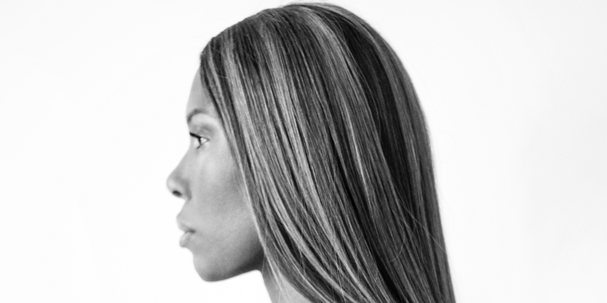 Honey Dijon Exchanges the Club for the Island for the SXM Festival