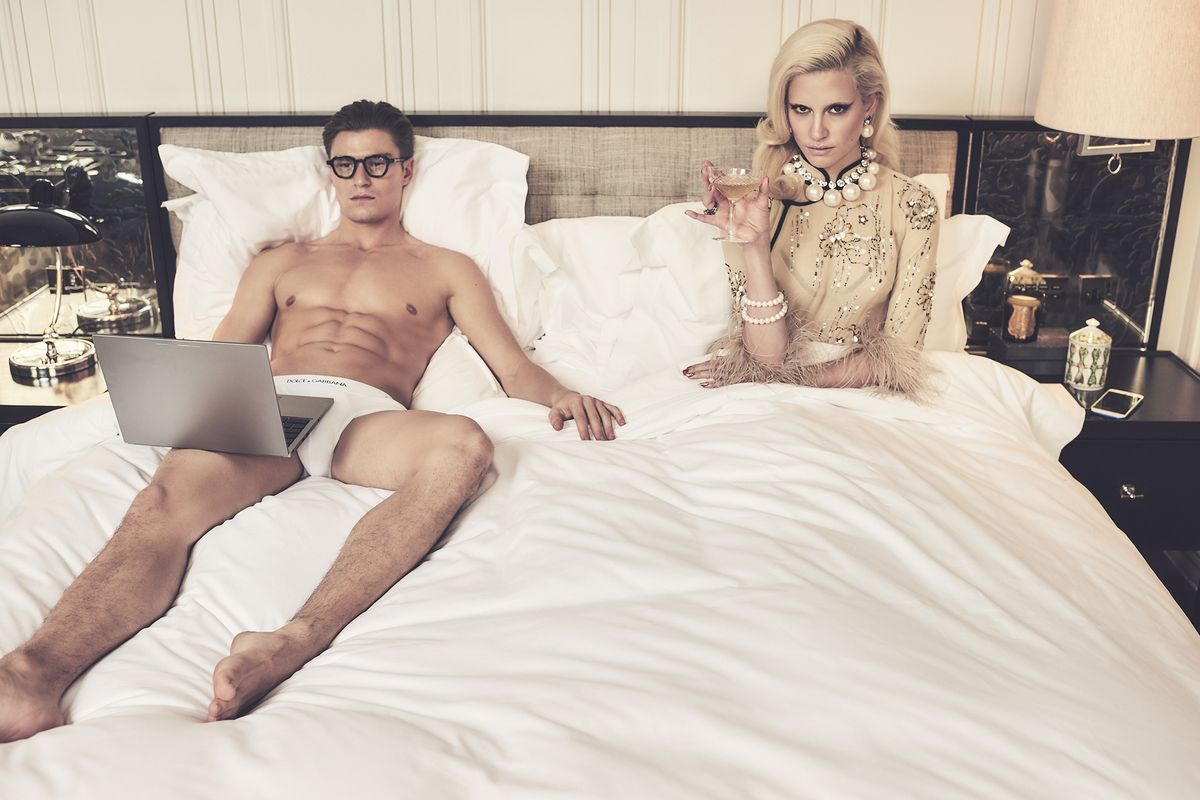 Pixie Lott and Oliver Cheshire Are the Perfect 2010s Power Couple