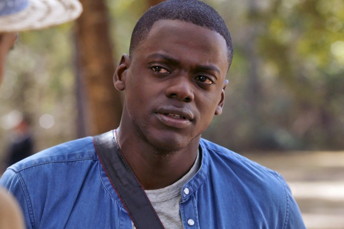 """'Get Out's Daniel Kaluuya Says He """"Resents"""" Having to Prove He's Black After Samuel L. Jackson's Casting Criticism"""