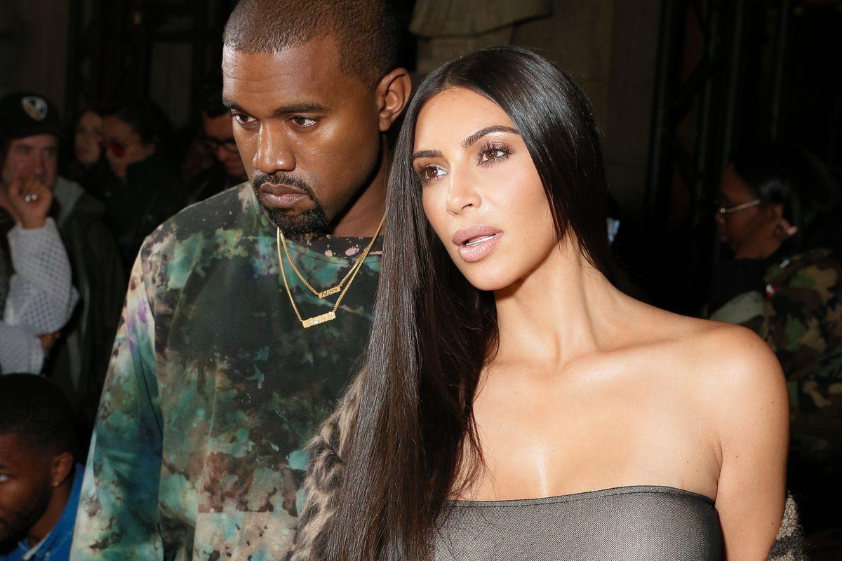 "UPDATE: Kim Kardashian Talks About Paris Robbery on ""Keeping Up With the Kardashians"""