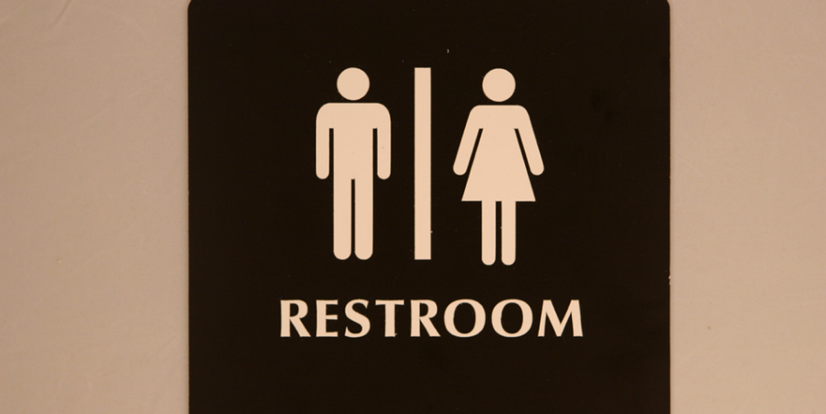 North Carolina's LGBTQ Discrimination is Losing Them Billions