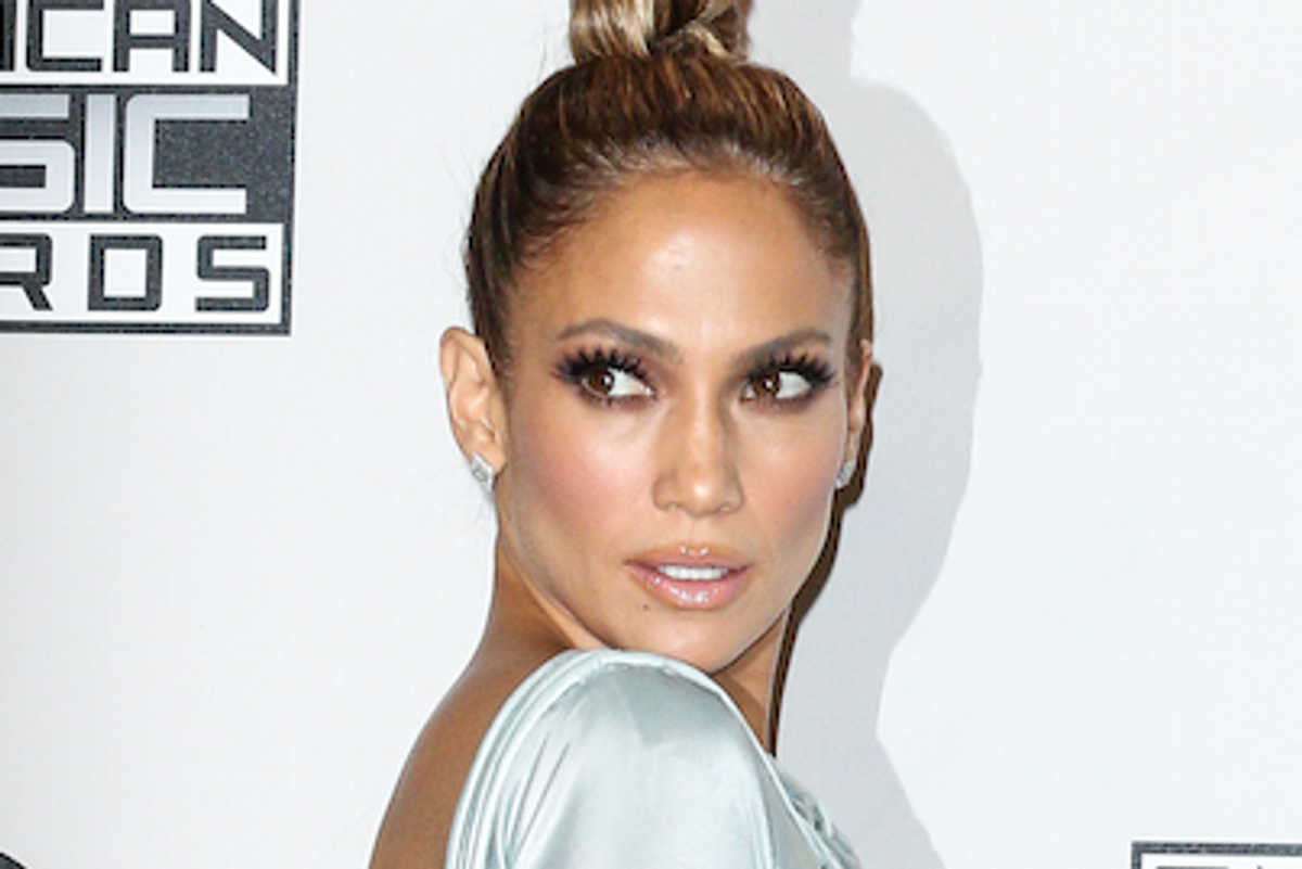 JLo is Being Sued By a Hoverboard Company for Not Promoting Her Free Hoverboards