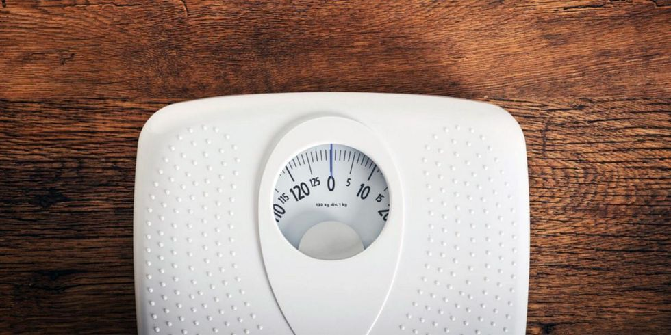 7 Weight Loss Diets That Don't Work