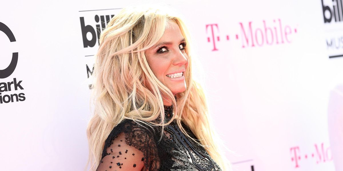 An Important Election in Israel Has Been Postponed to Make Way for Global Pop Queen Britney Spears' Outdoor Concert