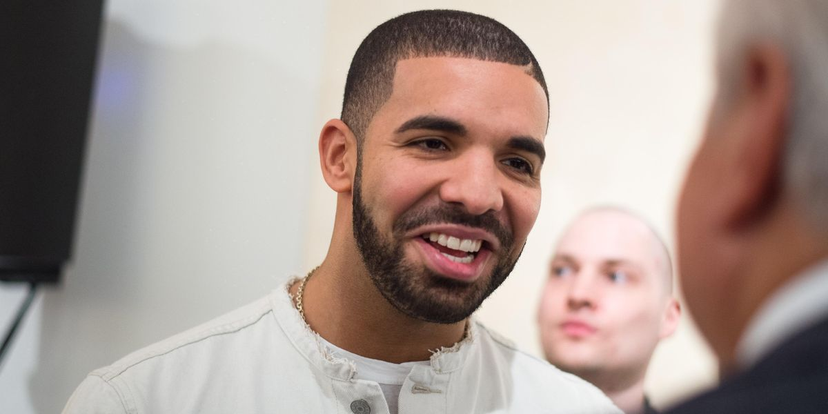 Drake Calls Out Well-Known Coachella Valley Country Club for Racial Profiling