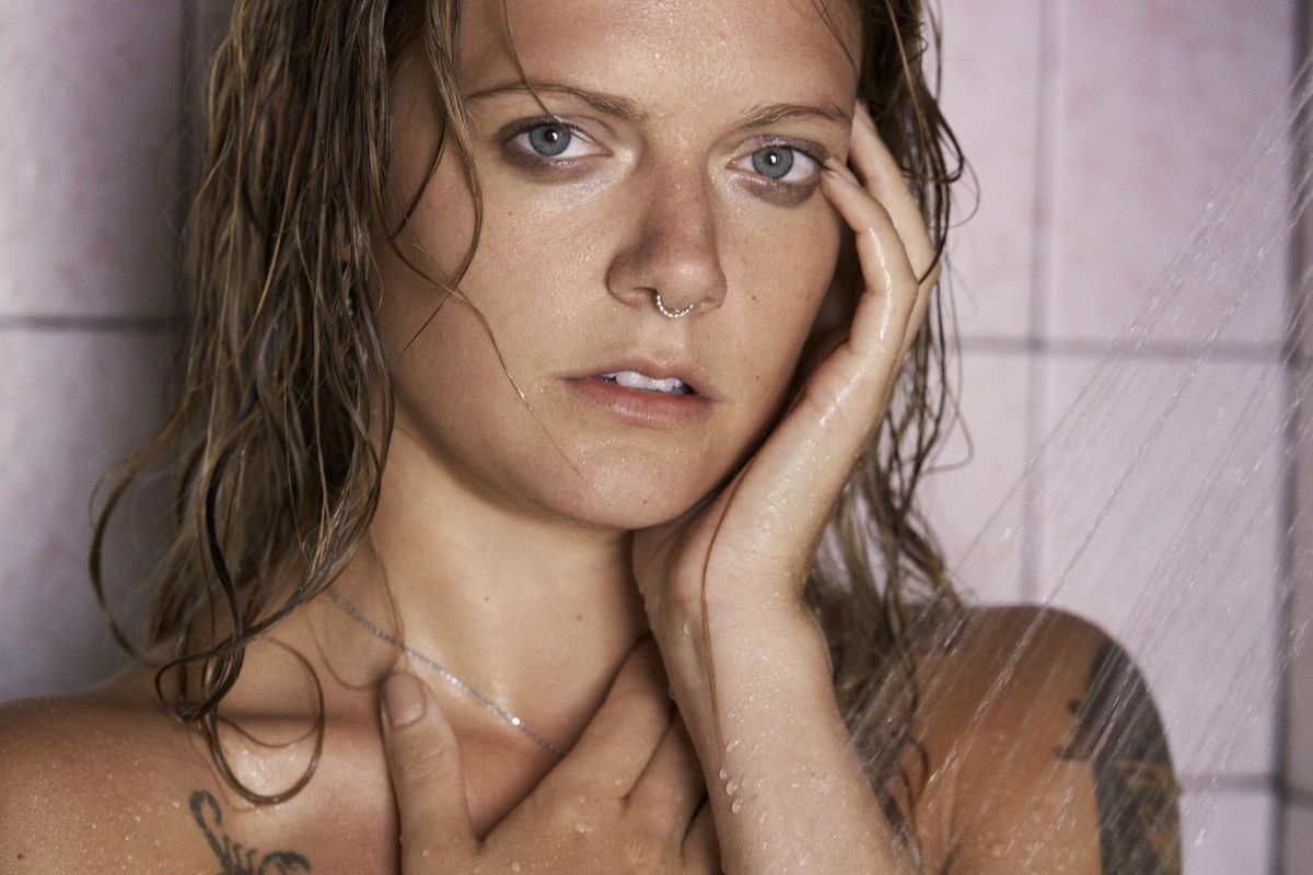 Swedish Pop Star Tove Lo on Rocking Coachella, Her Dream Collabs, and Flashing Her Fans