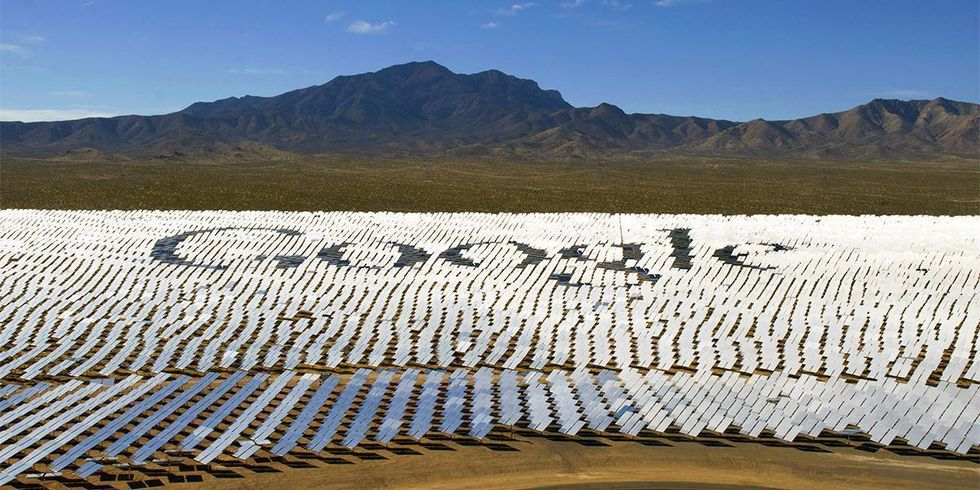 190 Fortune 500 Companies Save $3.7 Billion a Year by Taking Climate Action
