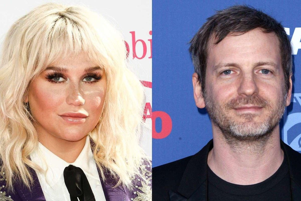 Sony Cuts Ties With Dr. Luke Amid On-Going Kesha Lawsuit