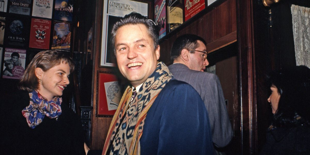 Jonathan Demme, Celebrated Director of 'Silence of the Lambs' and 'Philadelphia,' Dead at 73