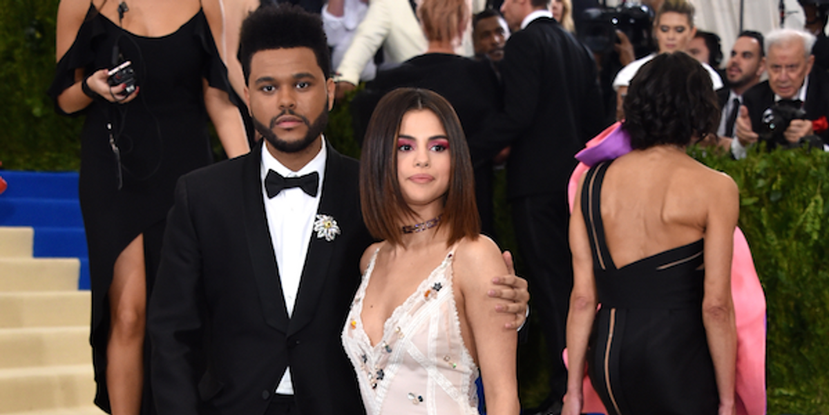 Selena Gomez Admits She'd Probably Be Happier if She Was No Longer Famous