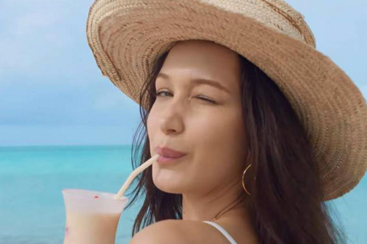 As You Might Have Predicted, Fyre Festival Attendees Are Suing Organizers for $100 Million