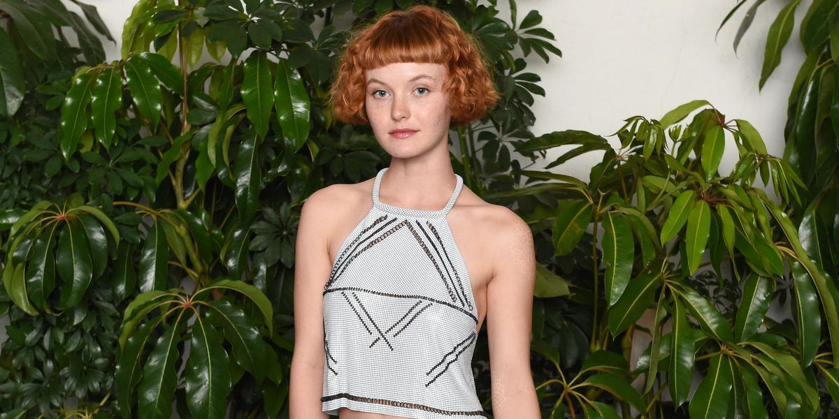 Listen to Two New Songs by Kanye West-Signed Singer Kacy Hill