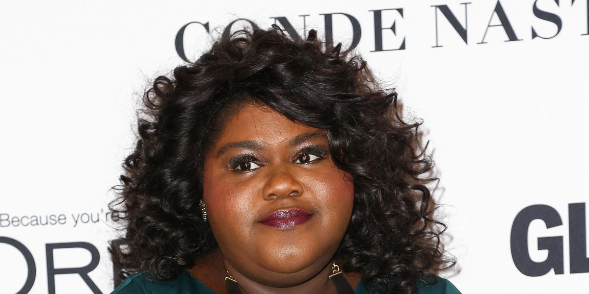 Chanel Apologizes To Gabourey Sidibe For Racial Profiling