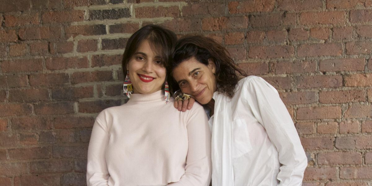 StyleLikeU's Founders Talk Body Positivity, Embracing Our Insecurities, and the Question of Kylie Jenner