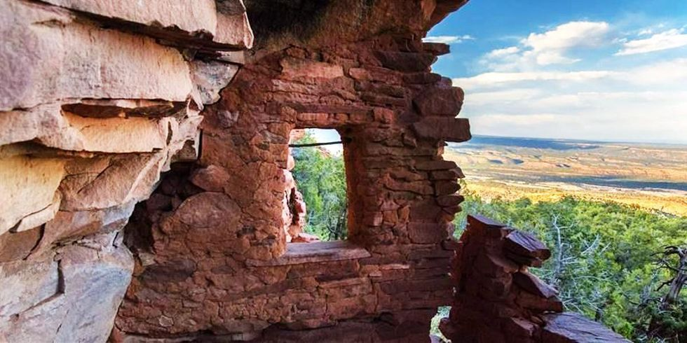 Bears Ears: We Must Protect This Spectacular, Sacred American Monument