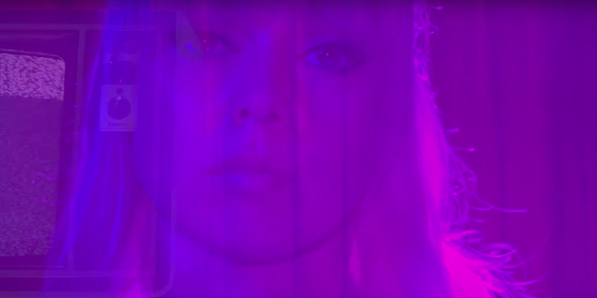 Chromatics Make Triumphant Return with the 'Twin Peaks'-Approved New Video for 'Shadow'