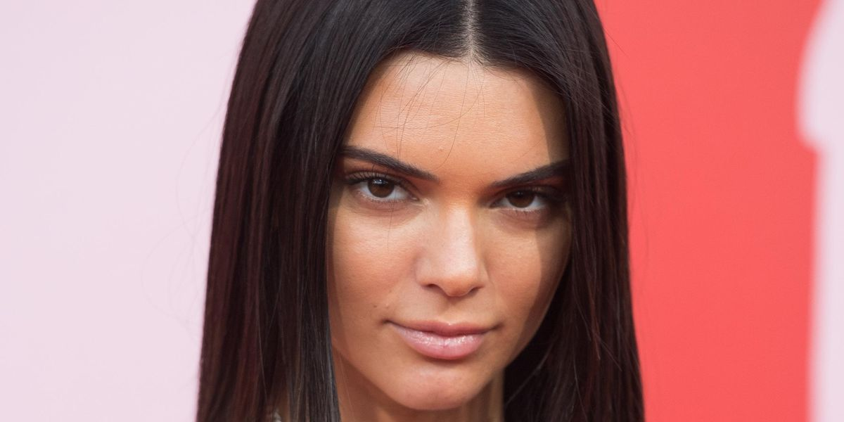 Kendall Jenner is Now the Face of Adidas Confirming Sportswear Brands Now Prefer Influencers to Athletes