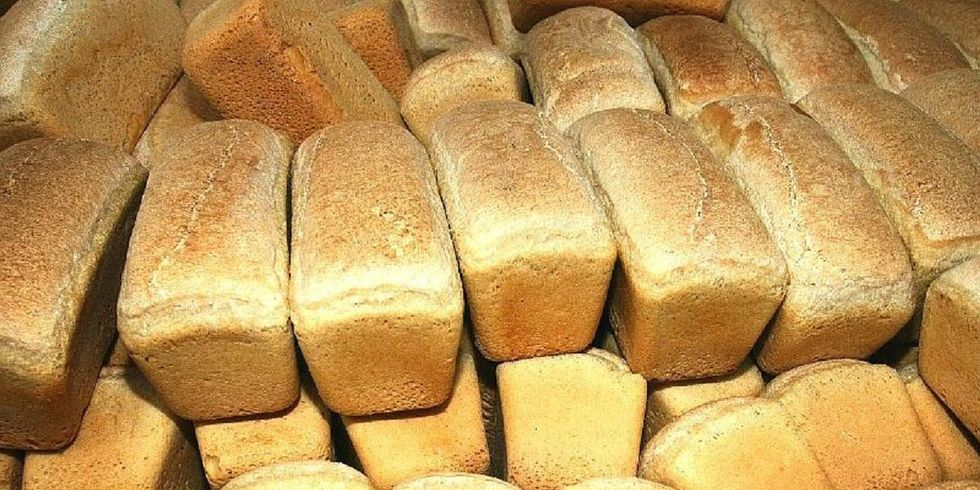 Scientists Uncover the True Cost of a Loaf of Bread
