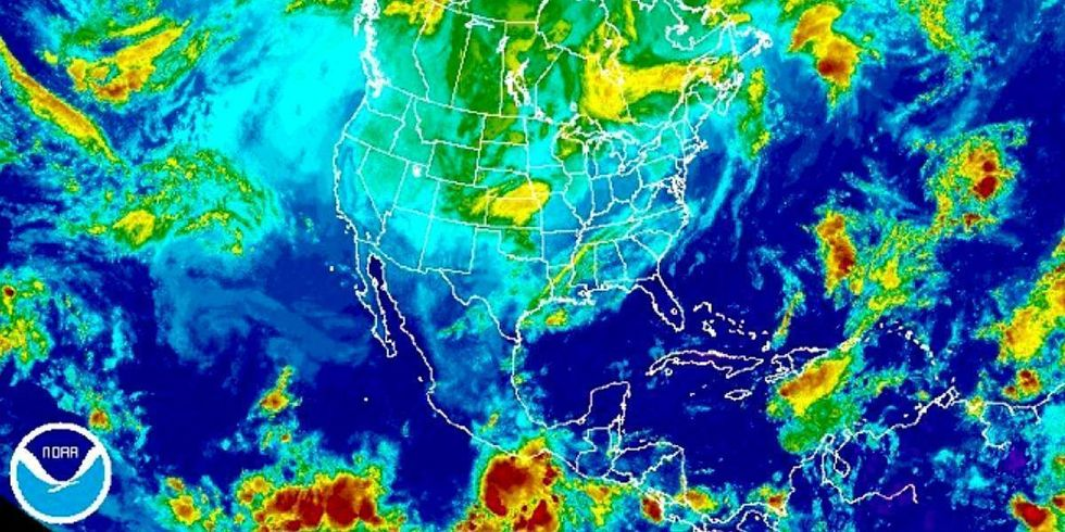 6 Ways NOAA Budget Cuts Will Impact Weather Reporting