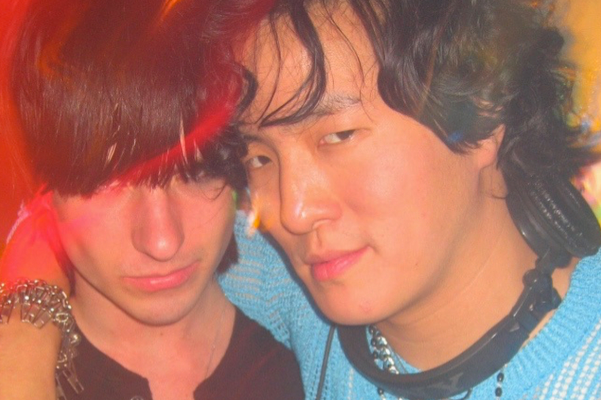 DJ and Designer Ben Cho Has Reportedly Passed Away