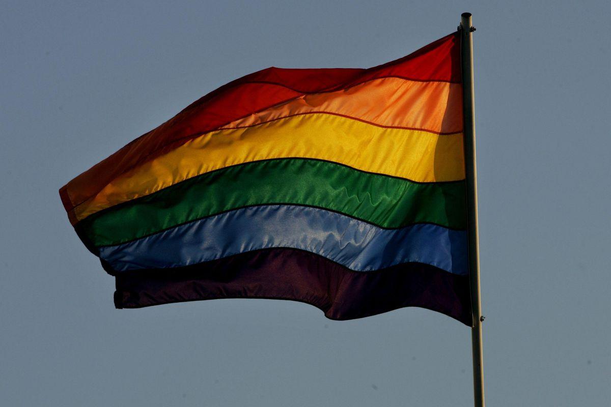 Annual GLAAD Report: Hollywood Studios Still Failing on LGBTQ Representation