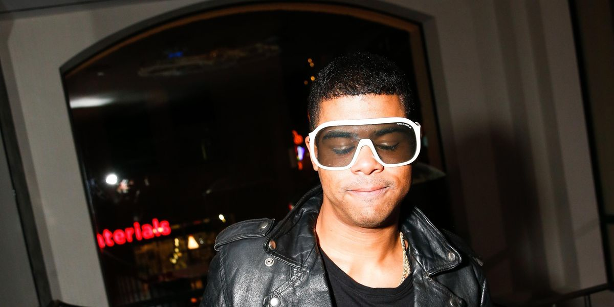 """Listen to ILoveMakonnen's New Freestyle Song """"Lonely Girl"""""""