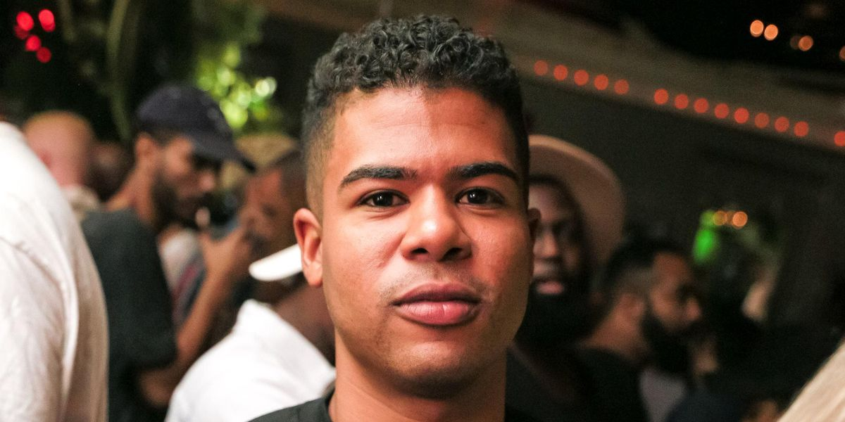 iLoveMakonnen is Ready for a 'Fun Summer' with Surprise New EP