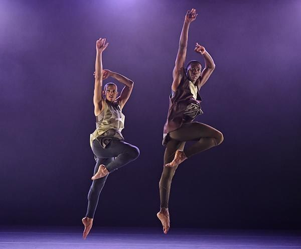 5 Pros on Their Summer Intensive Regrets - Dance Magazine