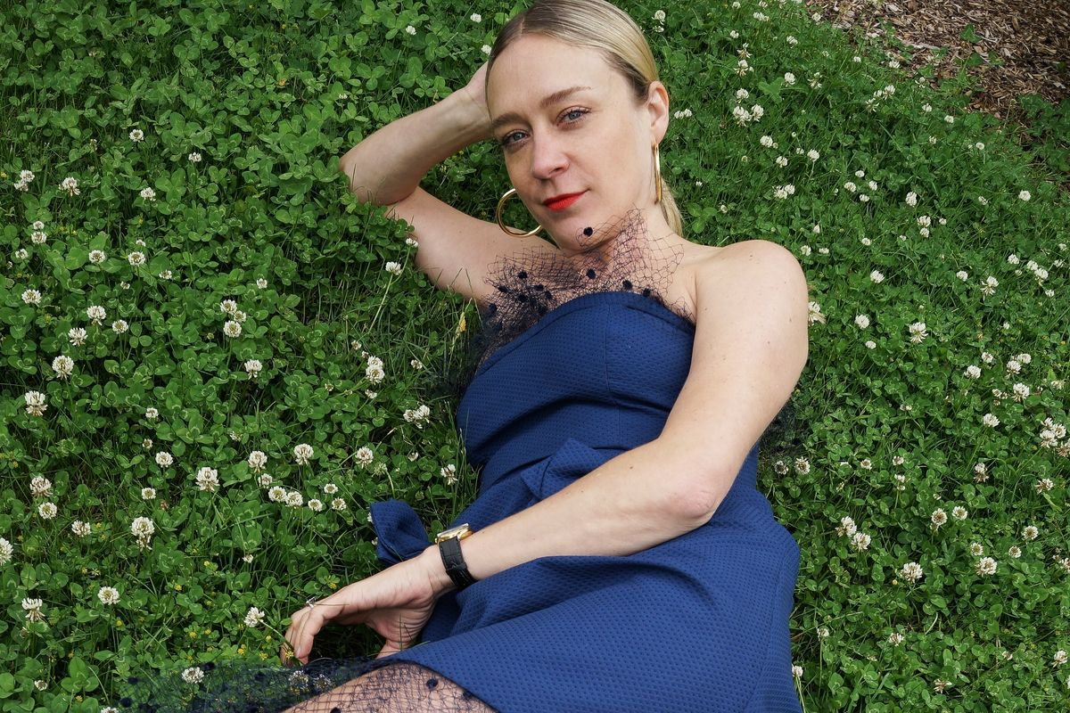 Check Out Chloe Sevigny, John Waters and More at the Provincetown Film Festival