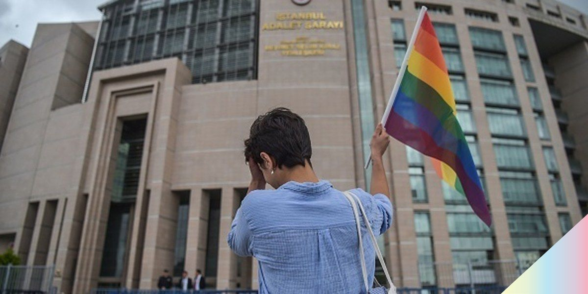 LGBT Activists You Need to Know Now