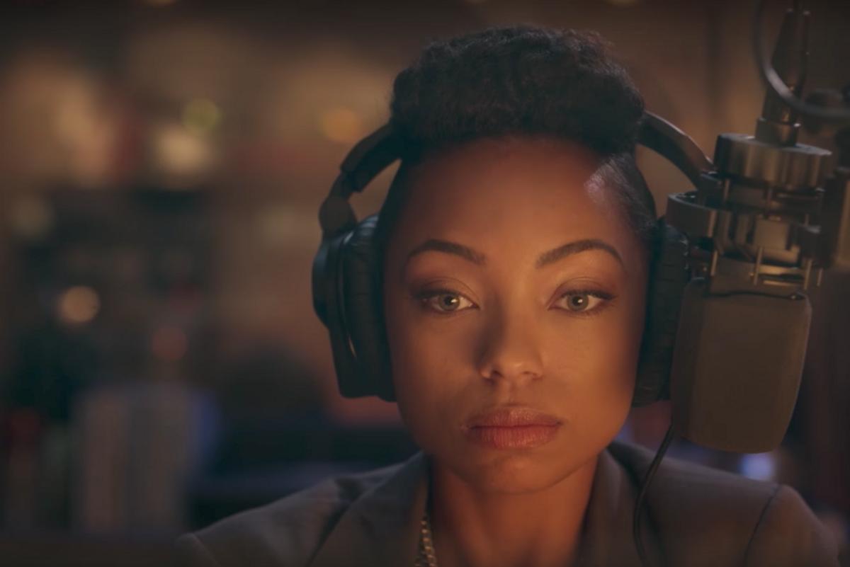 Netflix Renews 'Dear White People' For Second Season