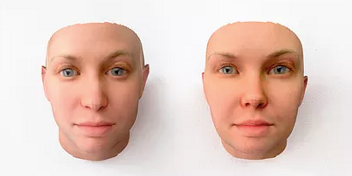 Chelsea Manning's Collaborative Art Show Is Coming to a Gallery in NYC