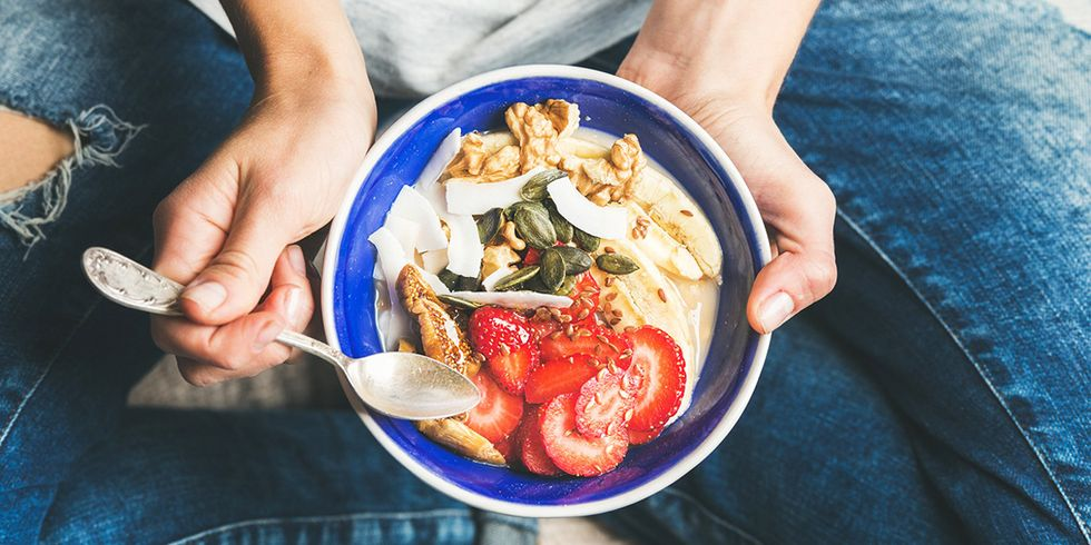 9 Ways This Probiotic Can Benefit Your Health