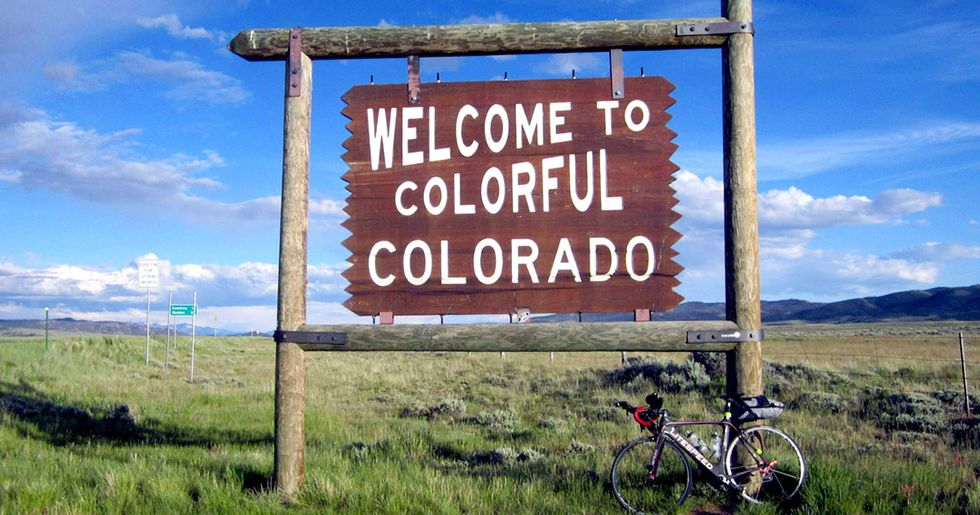 Colorado Lands Outdoor Retailer After Utah Actively Undermines Its Public Lands
